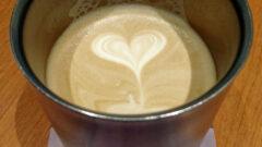 マイカップ持込割引が効くカフェまとめ。主要10店舗体験レビュー